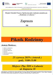 resources/banner/Plakat_Piknikowy-1.jpg
