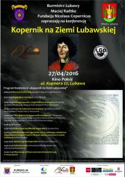 resources/banner/PLAKAT_KONFERENCJA3.jpg