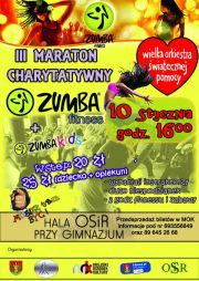 resources/banner/zumba_WOSP_2015a.jpg